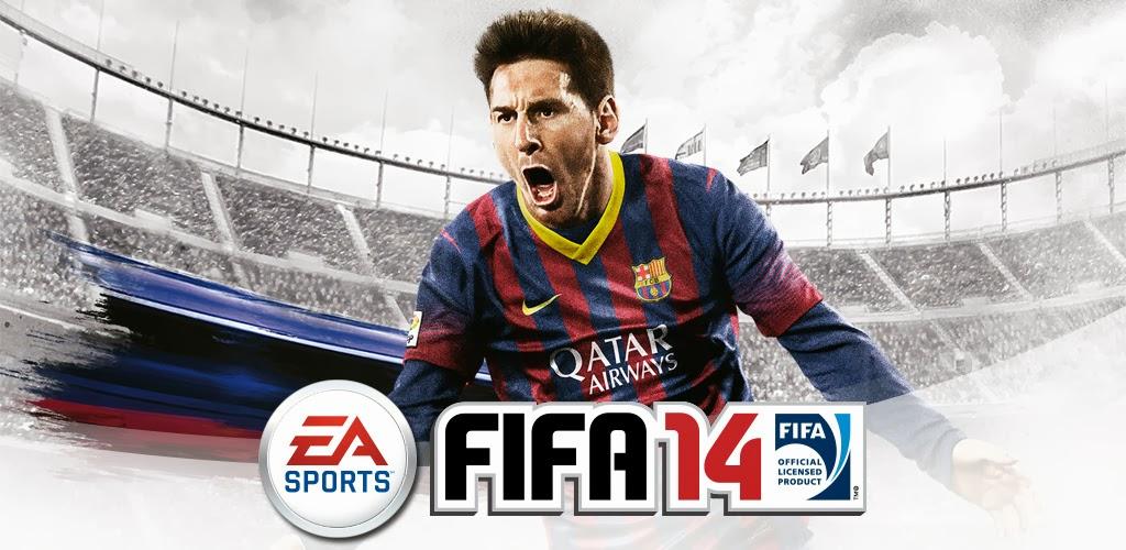 Esports arena play hard be pro games fifa 2014 voltagebd Choice Image